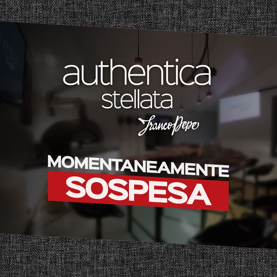 authenticasospesa